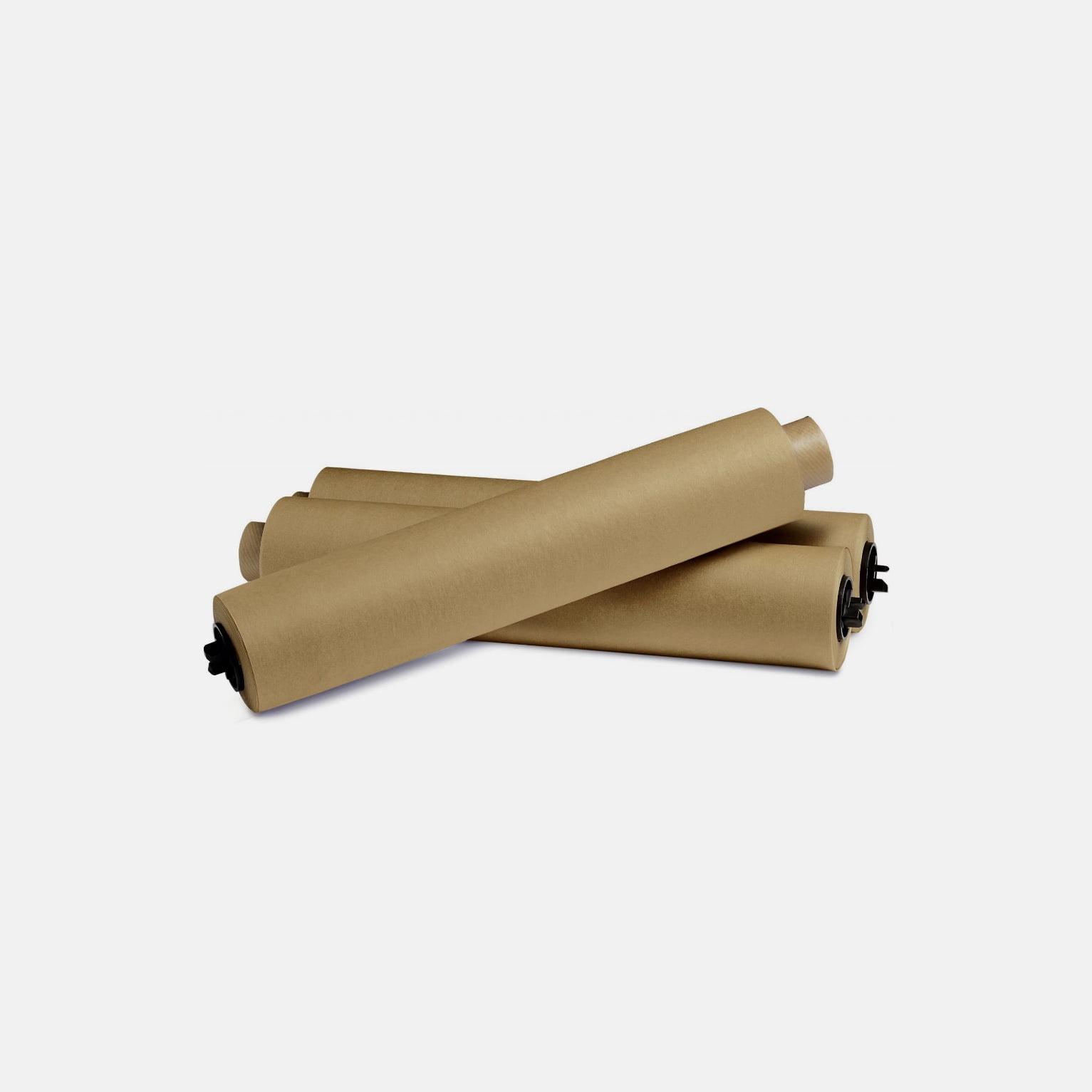 Wrapmaster Parchment